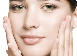 face skin, skin mask, dehydrated skin, deep pore cleanser, dry flakey skin, face wash reviews clean face skin, how to clean the face skin, good face soap, different skin types, oil face skin, mask for dry skin, dry skin to normal skin, skin balancing,